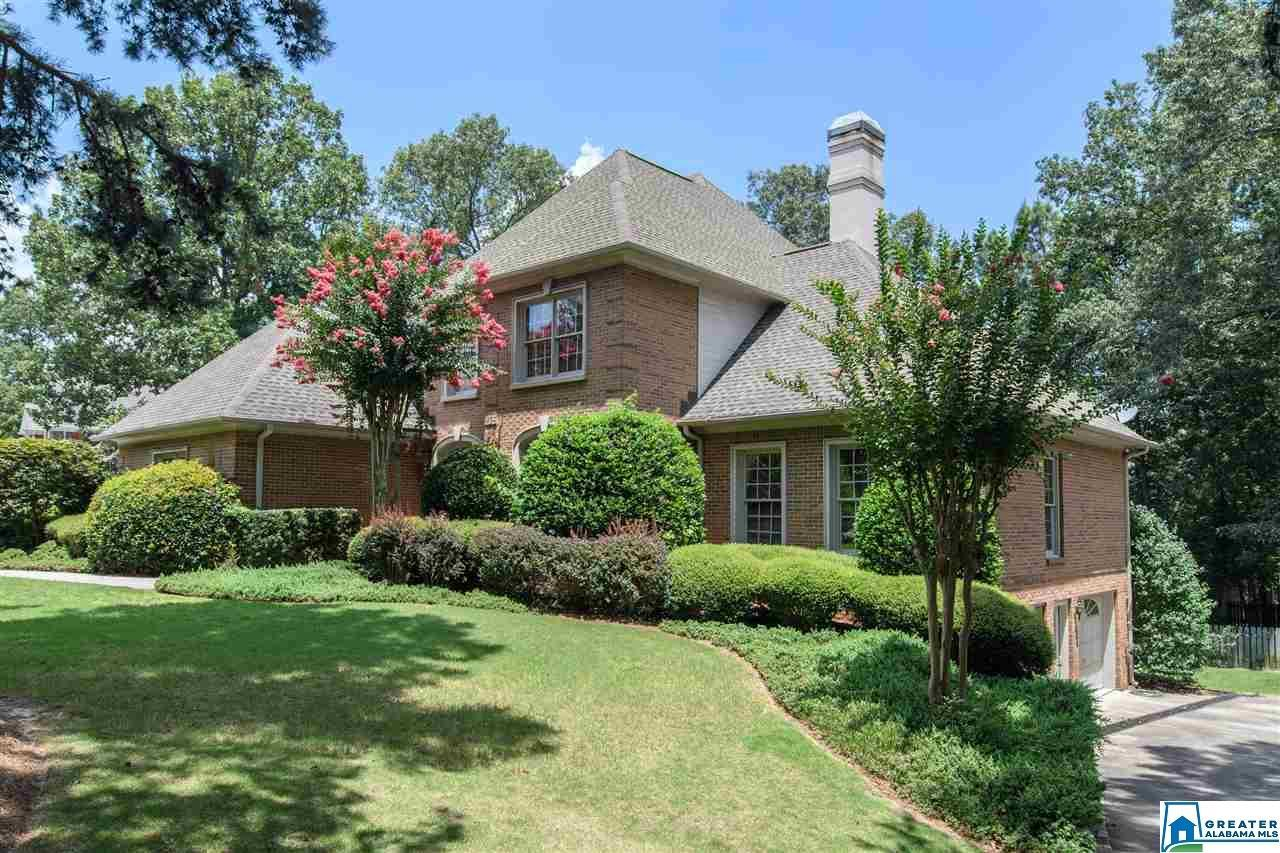 2009 KING STABLES RD, Birmingham, AL 35242 - MLS#: 890158