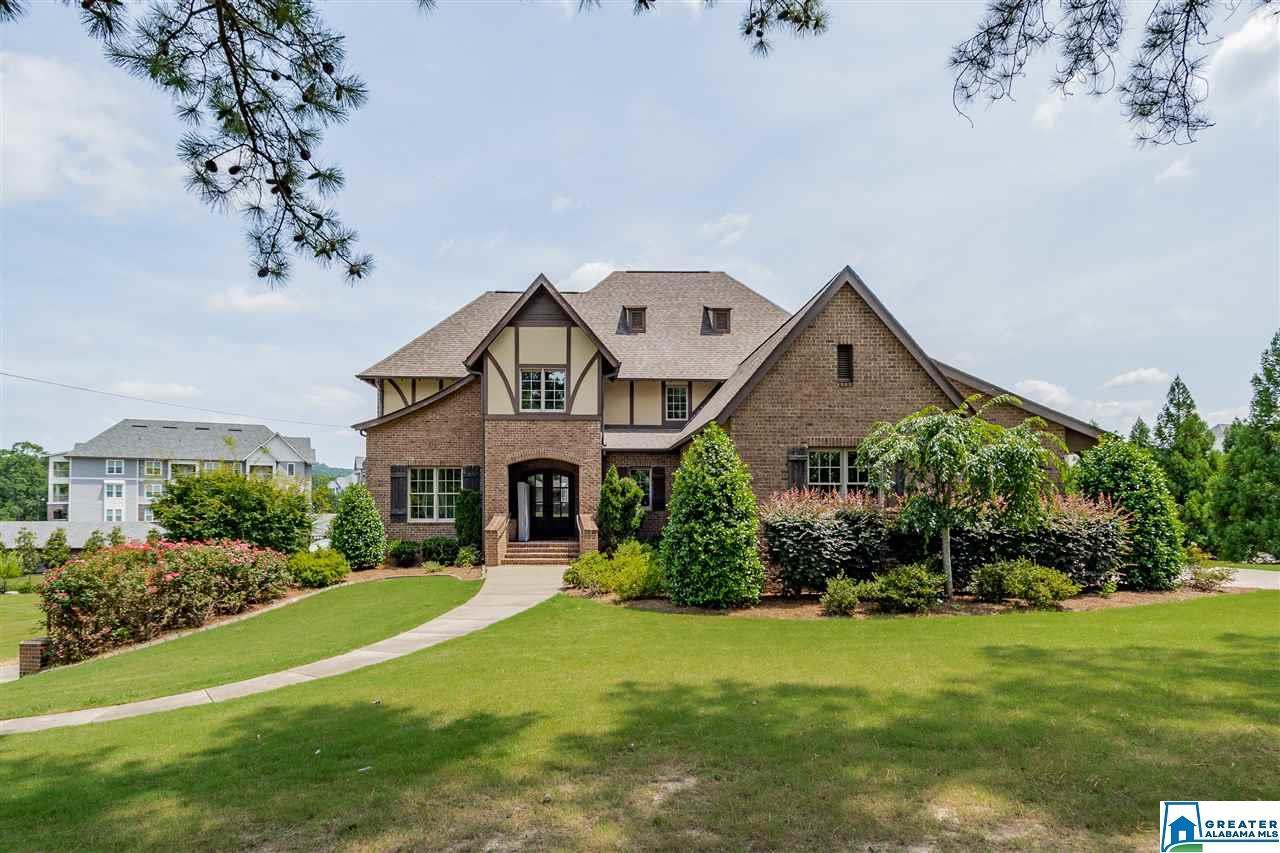 4617 OLD LOONEY MILL RD, Vestavia Hills, AL 35243 - MLS#: 887183