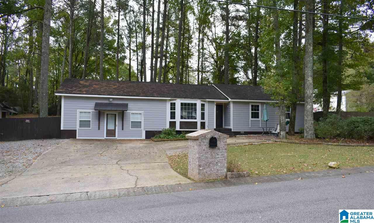 2501 GALLOWAY DR, Birmingham, AL 35235 - MLS#: 899183