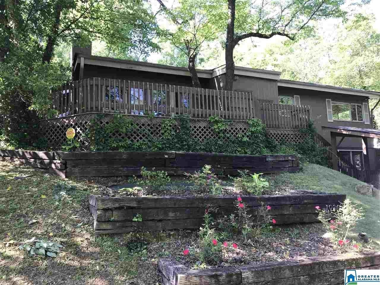 1930 20TH AVE S, Birmingham, AL 35209 - MLS#: 883256