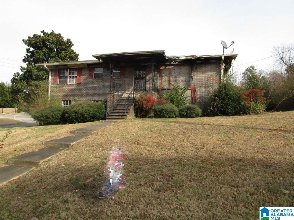665 TREE HAVEN DR, Birmingham, AL 35214 - #: 1274260