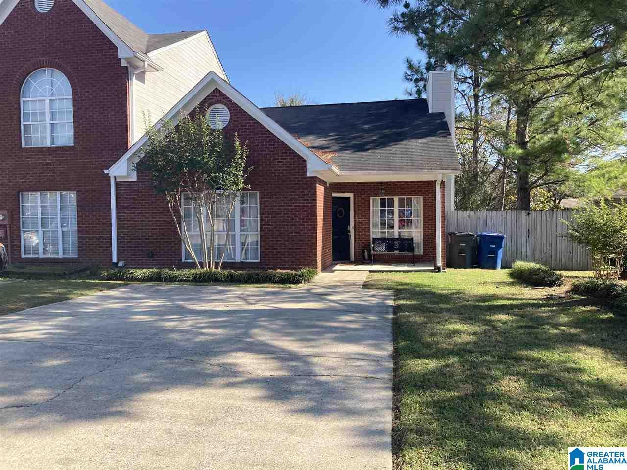 2014 ASHLEY BROOK WAY, Helena, AL 35080 - #: 901262