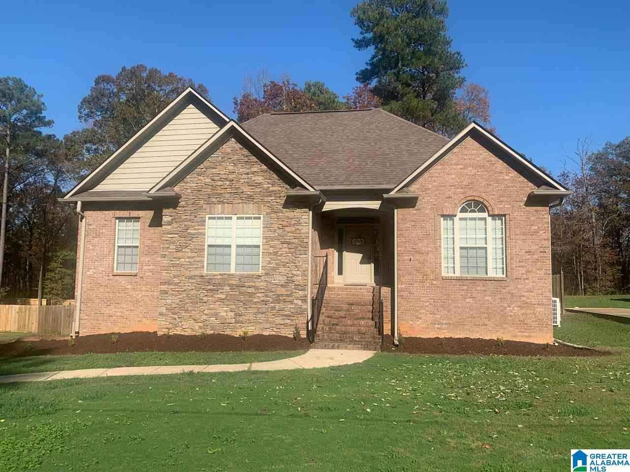12848 EDGEWOOD DR, Lake View, AL 35111 - #: 901270