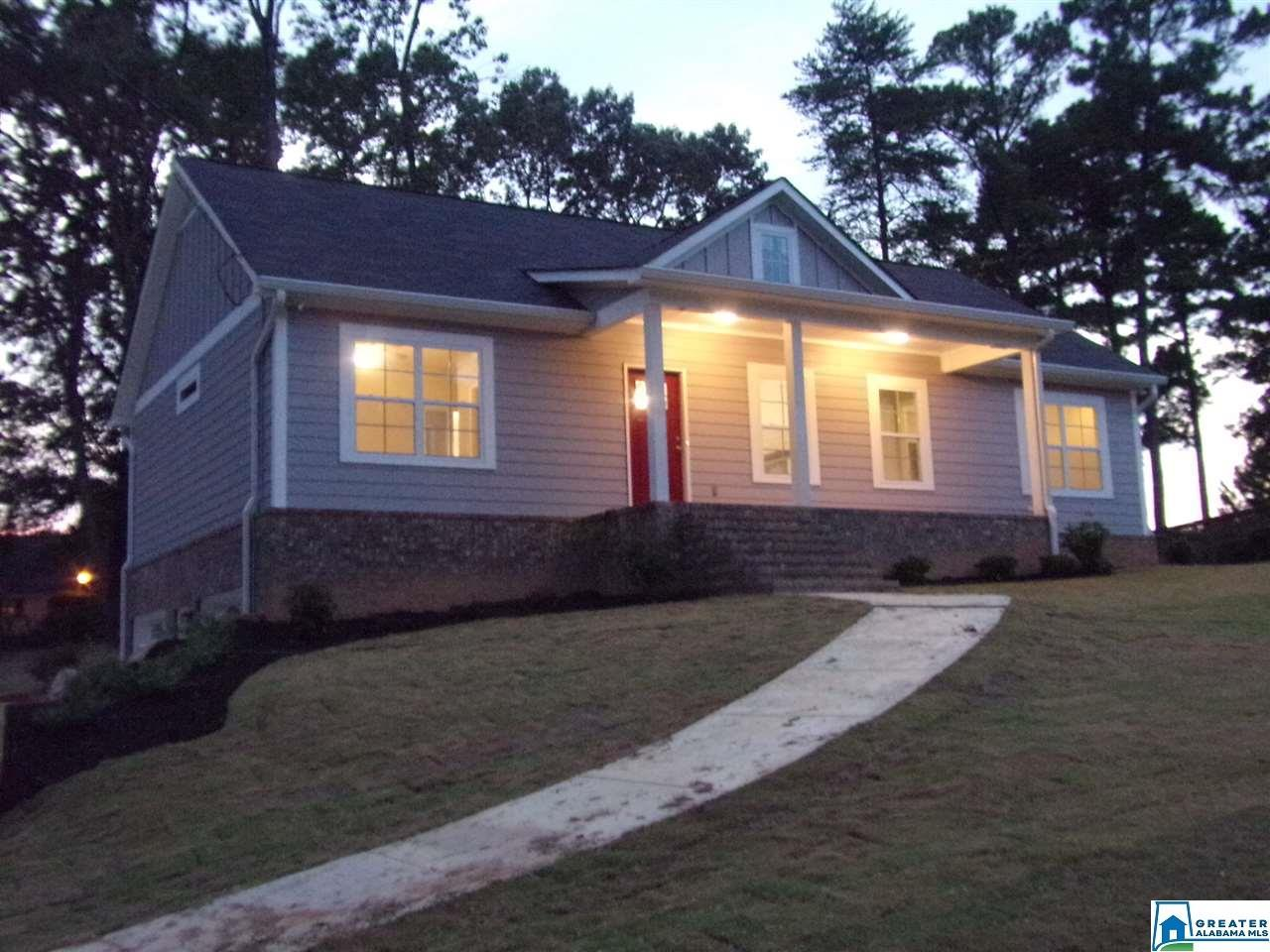 13774 GINGER DR, McCalla, AL 35111 - MLS#: 891292