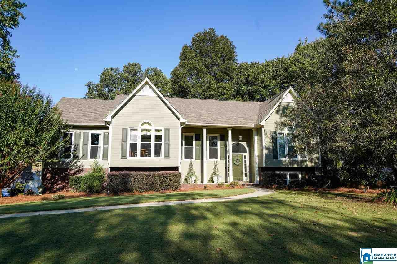 422 RUSSET HILL RD, Hoover, AL 35244 - MLS#: 898292