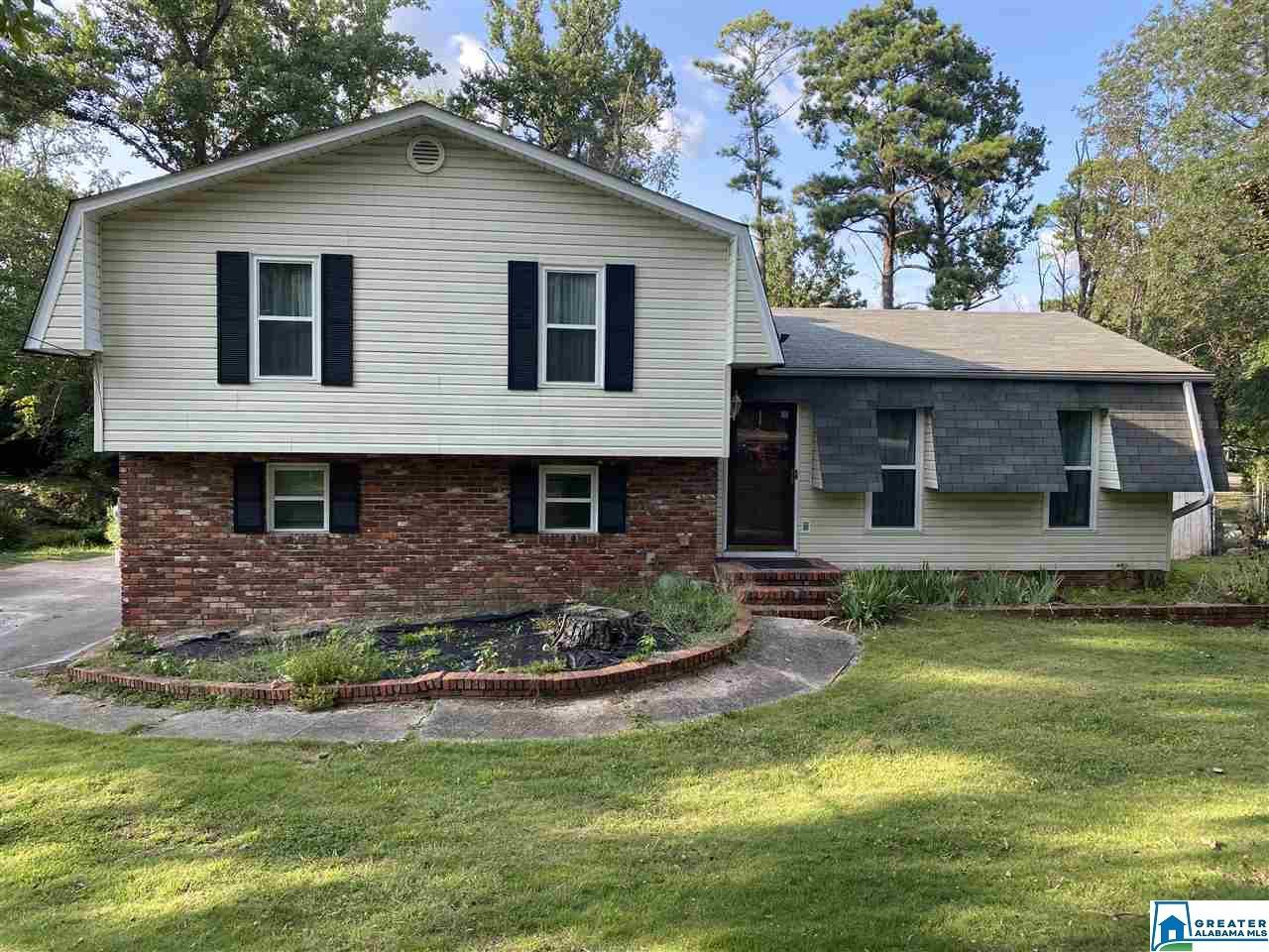 2257 CHAPEL RD, Hoover, AL 35226 - MLS#: 895298