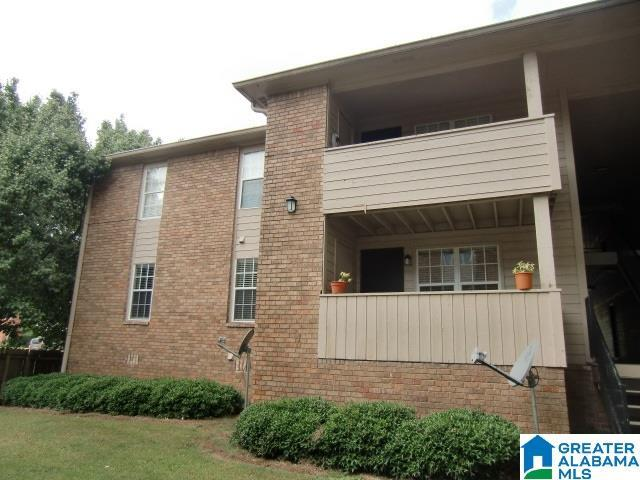 505 PATTON CHAPEL WAY, Hoover, AL 35226 - MLS#: 894329