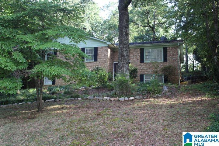 303 PITTS DR, Columbiana, AL 35051 - MLS#: 894338