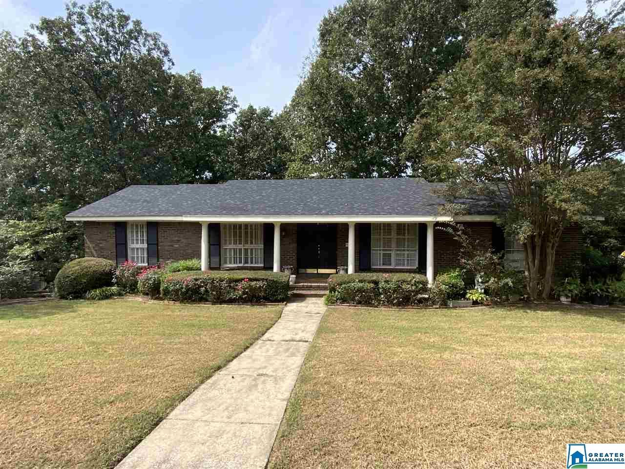 2312 6TH PL NW, Center Point, AL 35215 - MLS#: 896340