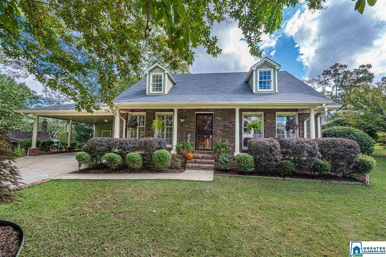 1907 5TH AVE, Irondale, AL 35210 - MLS#: 899355