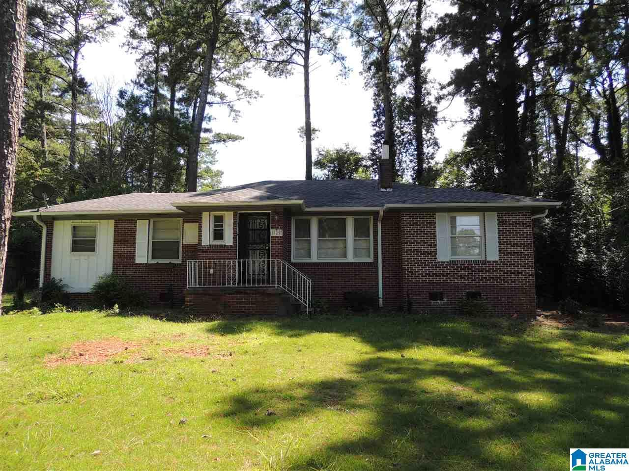 829 MARTINWOOD LN, Birmingham, AL 35235 - MLS#: 899367