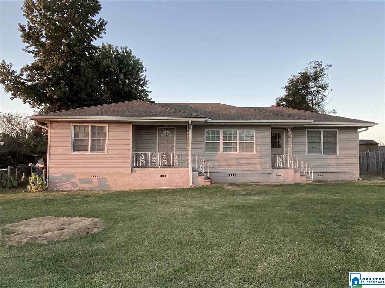 946 7TH PL, Pleasant Grove, AL 35127 - MLS#: 899368