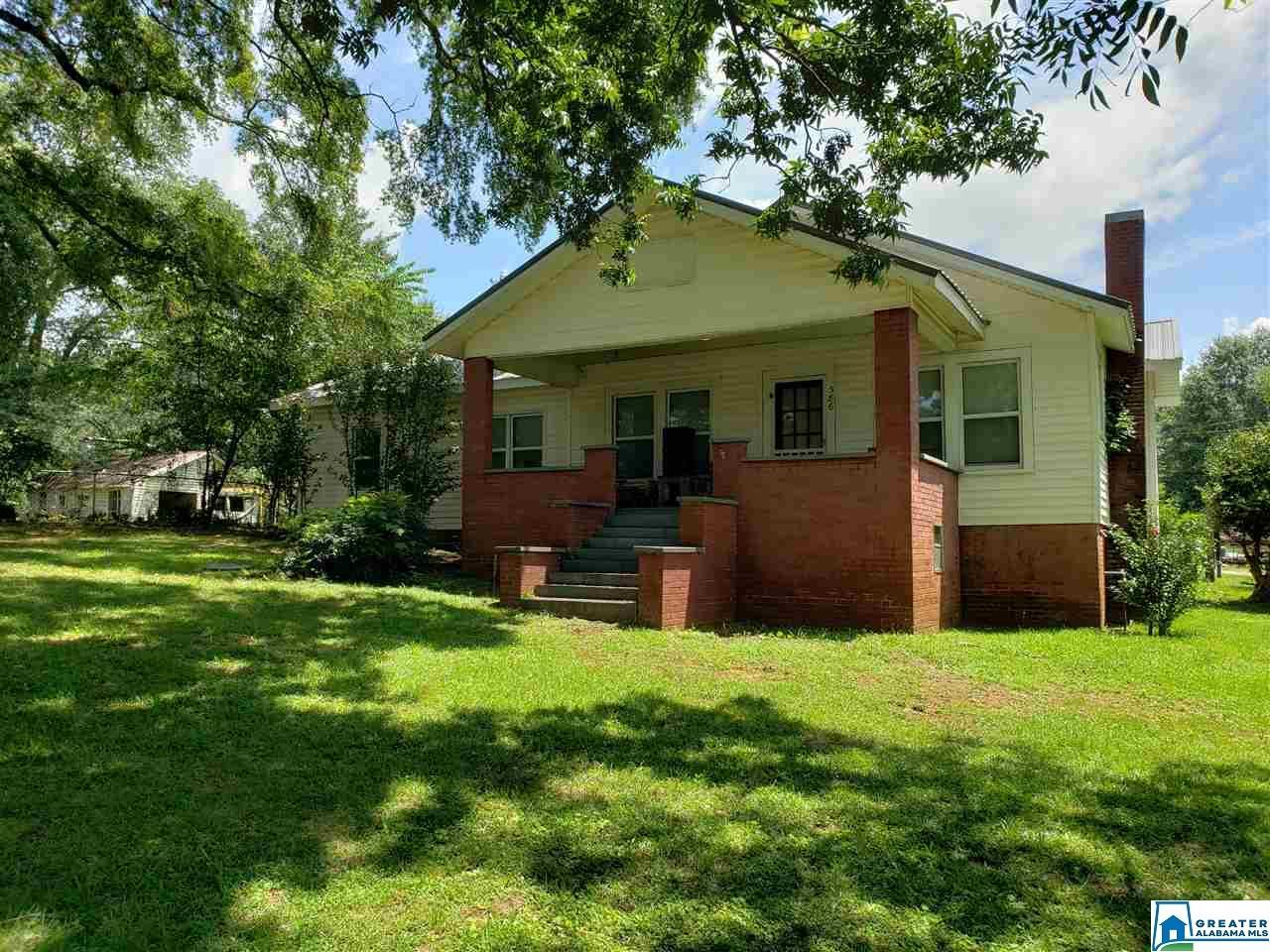 386 MAGNOLIA ST, Lincoln, AL 35096 - MLS#: 888395