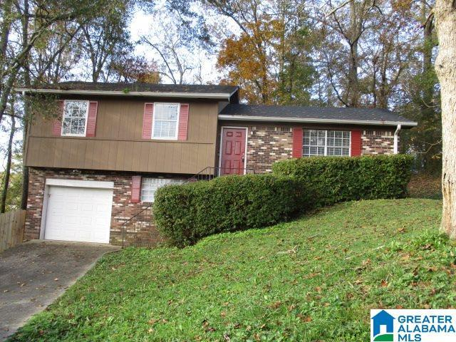 120 MAXANNA DR, Anniston, AL 36206 - MLS#: 901396