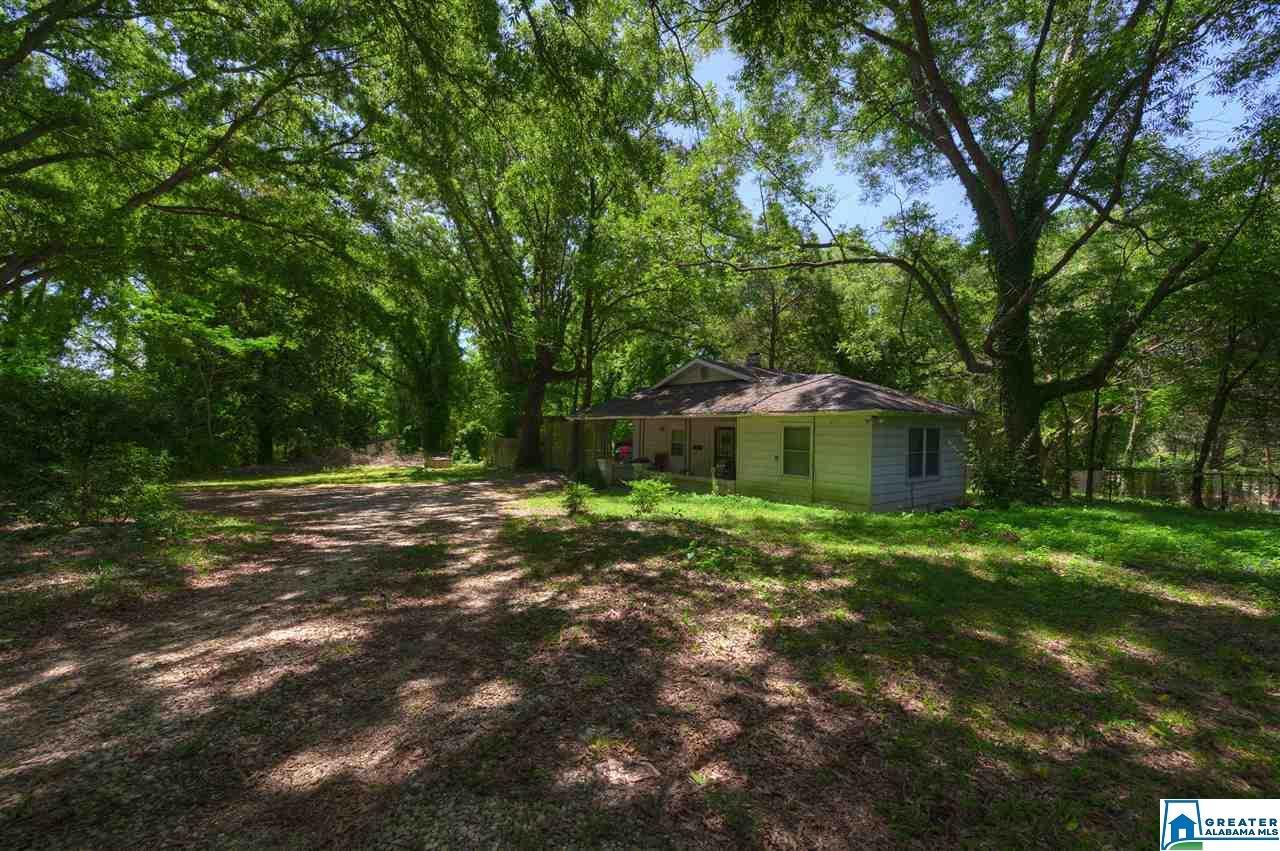 213 KILLOUGH SPRINGS RD, Birmingham, AL 35215 - MLS#: 898404