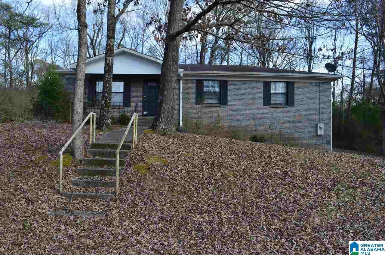 205 BELCHER HILL RD, Gardendale, AL 35071 - MLS#: 1277415
