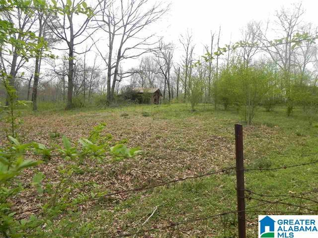 5730 HWY 26, Columbiana, AL 35051 - MLS#: 889418