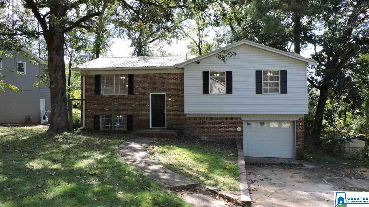 1741 MOLLY DR, Birmingham, AL 35235 - MLS#: 899423