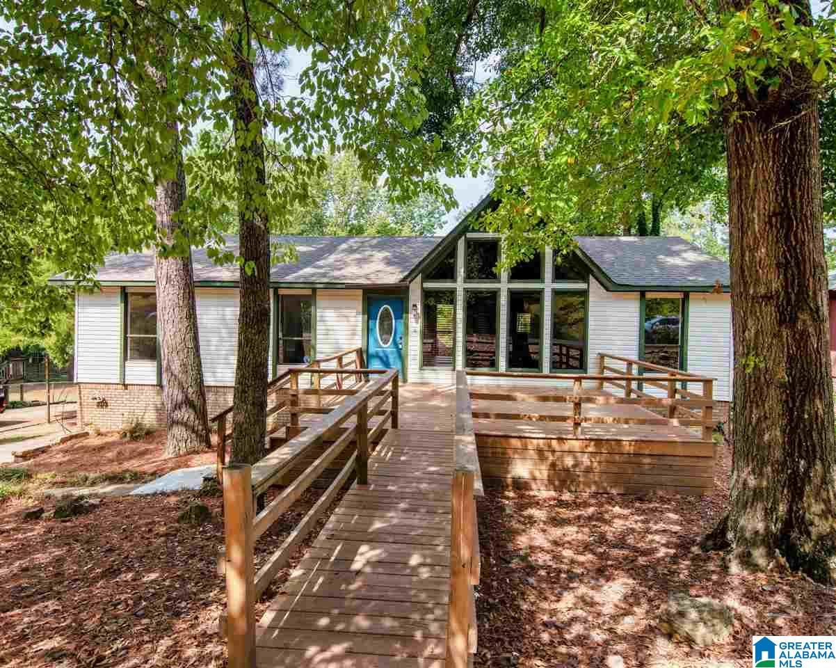 2239 PUP RUN DR, Helena, AL 35080 - MLS#: 893429