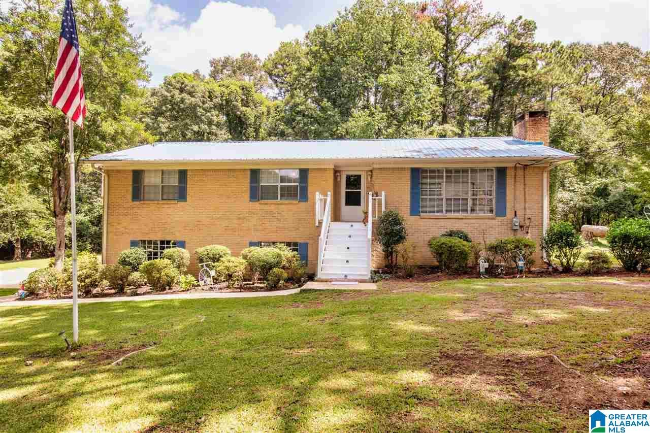 13617 LISA DR, McCalla, AL 35111 - #: 894429