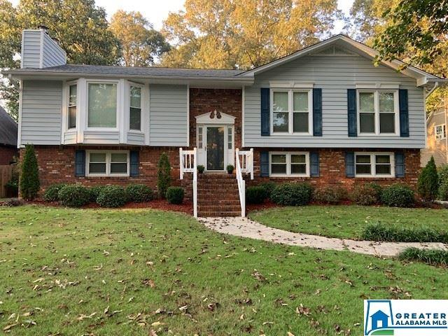 5330 HARVEST RIDGE LN, Birmingham, AL 35242 - MLS#: 898429