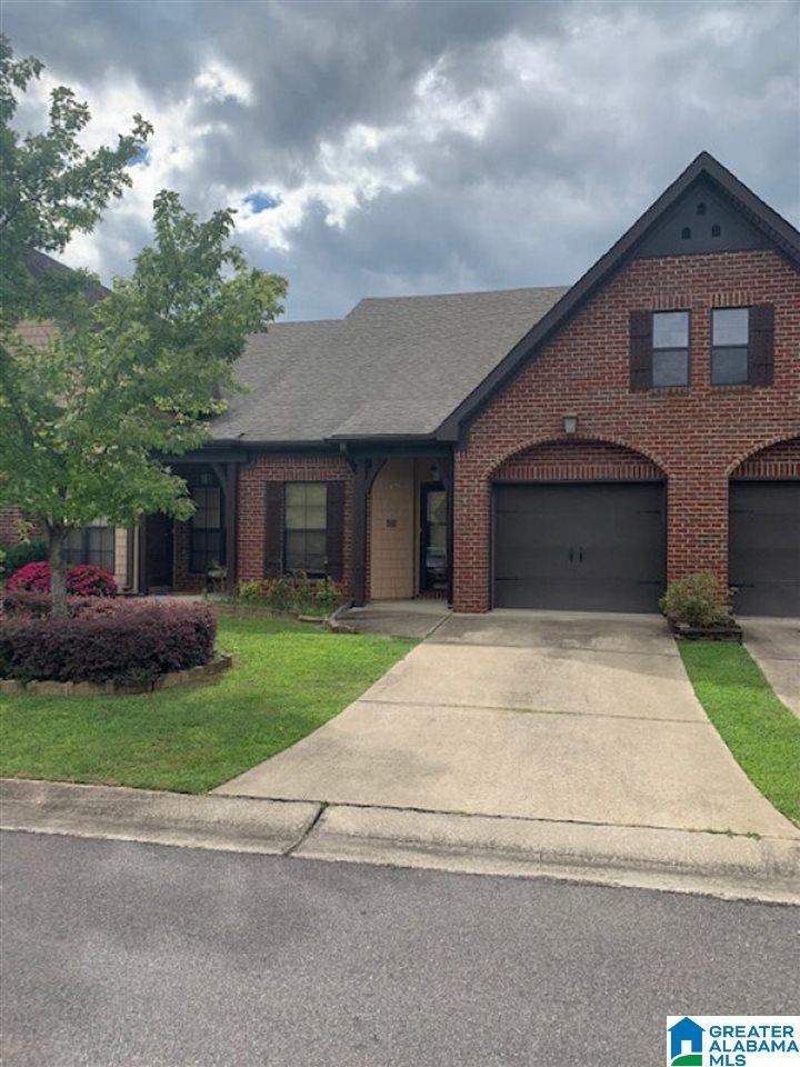 5244 STERLING GLEN DR, Pinson, AL 35126 - #: 896446