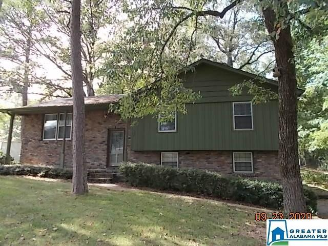 728 PETERSON DR, Gardendale, AL 35071 - MLS#: 896468