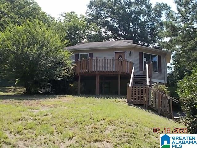4399 CHURCH LN, Birmingham, AL 35217 - MLS#: 890483