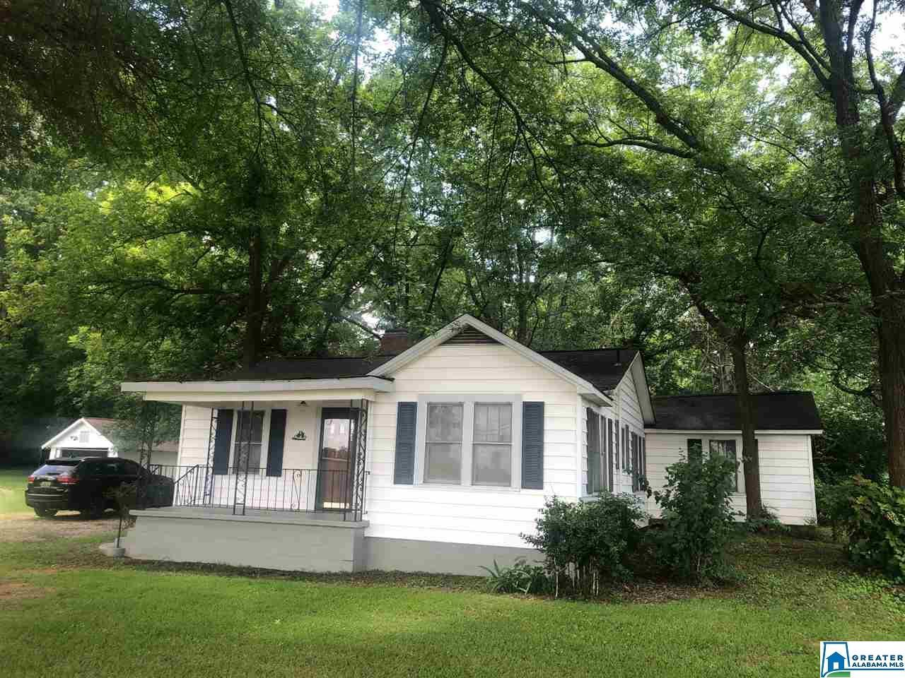 130 MATTISON RD, Oxford, AL 36203 - MLS#: 888490