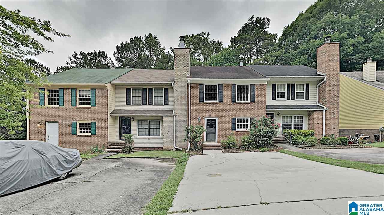 2965 RIVERWOOD TERR, Birmingham, AL 35242 - #: 895500