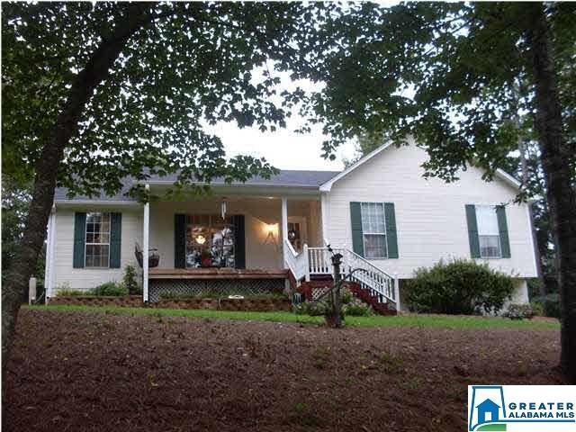 12603 BEL AIR CIR, Lake View, AL 35111 - MLS#: 894507