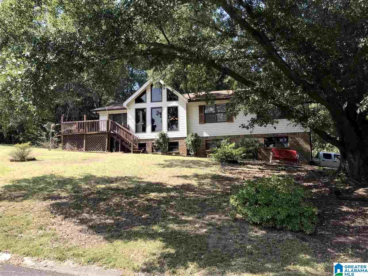 1009 MOONCREST LN, Adamsville, AL 35005 - MLS#: 897522