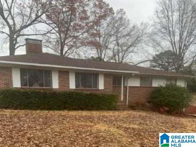 5263 SHADY CREST RD, Pleasant Grove, AL 35127 - MLS#: 1271525
