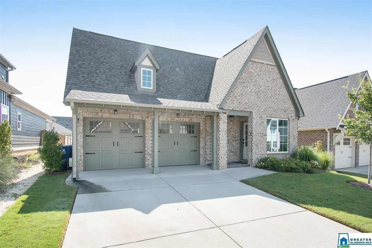 3576 MARC AVE, Hoover, AL 35226 - #: 892526
