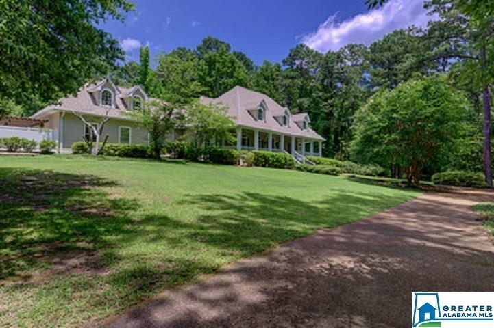 1801 4TH ST NE, Jasper, AL 35504 - MLS#: 895539