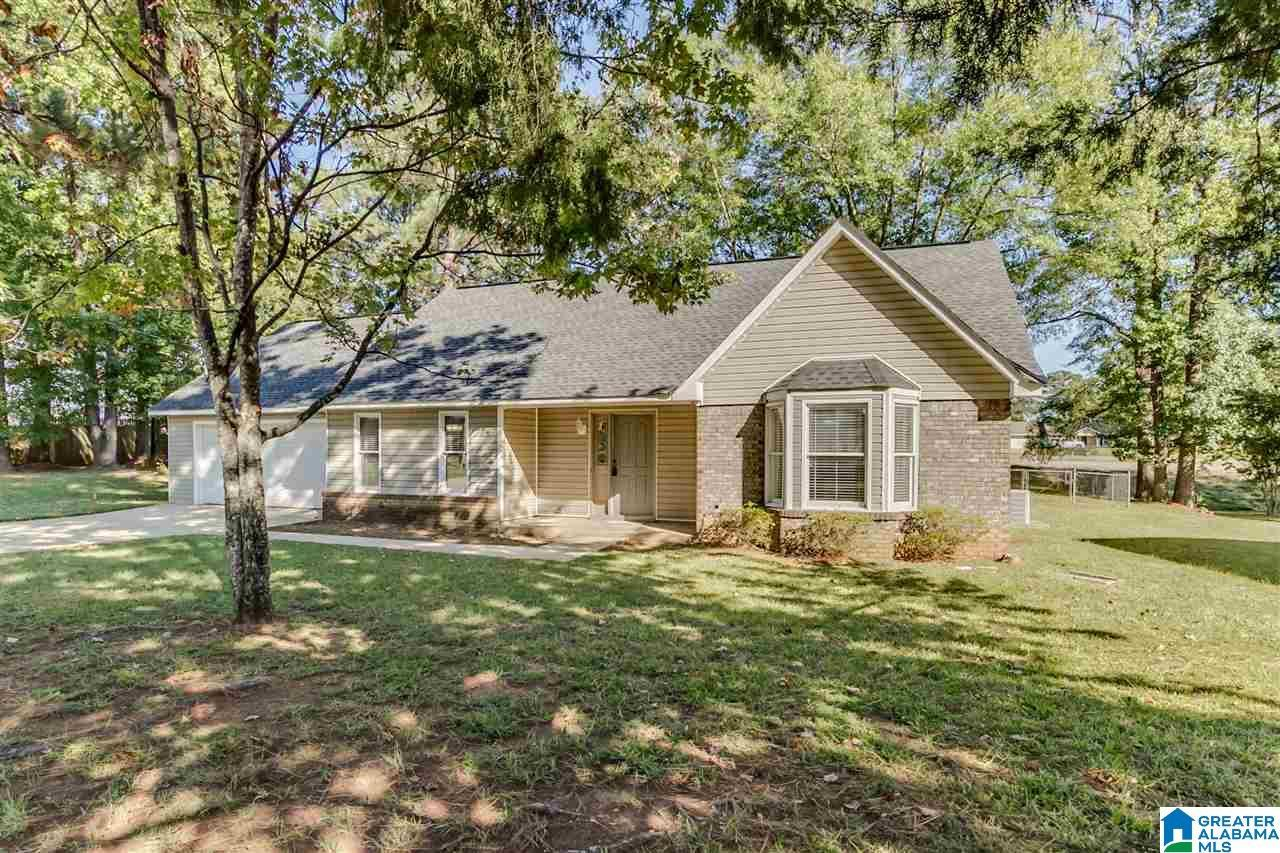 7501 6TH AVE, Tuscaloosa, AL 35405 - MLS#: 899544
