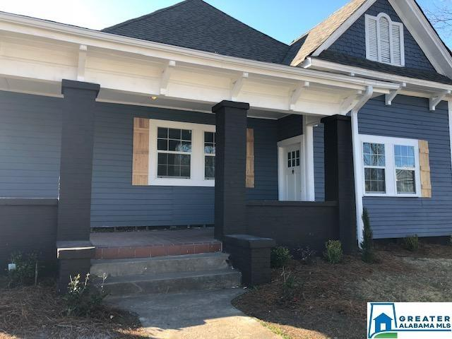 1500 20TH ST N, Birmingham, AL 35234 - MLS#: 893558