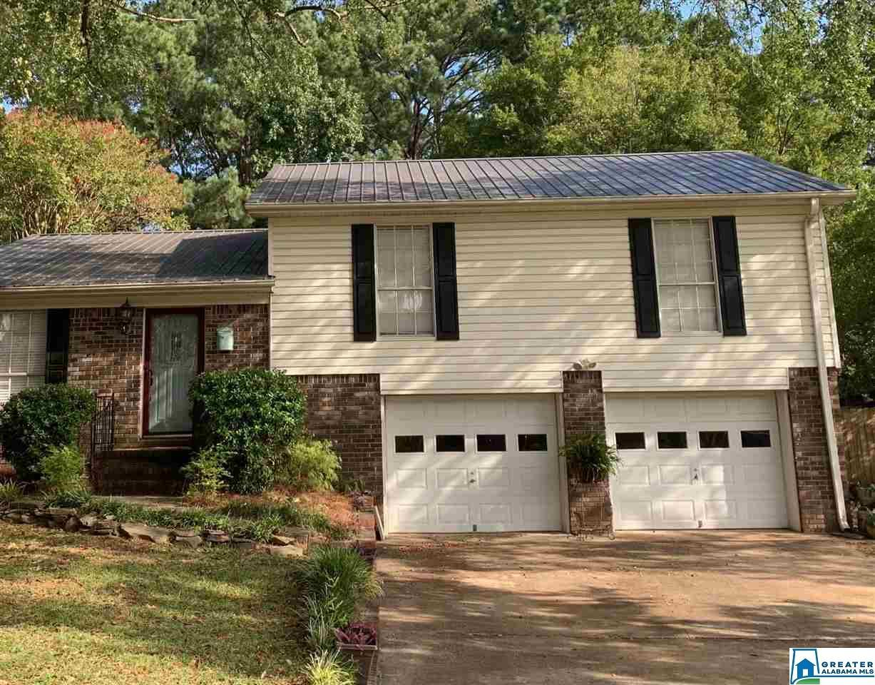 1414 ADAMS ST, Pelham, AL 35124 - MLS#: 898566