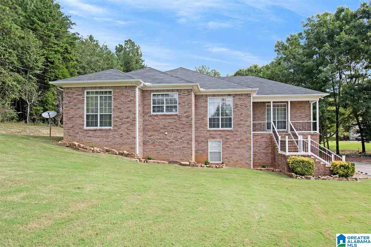 4395 CREEK TRC, Bessemer, AL 35022 - MLS#: 895579