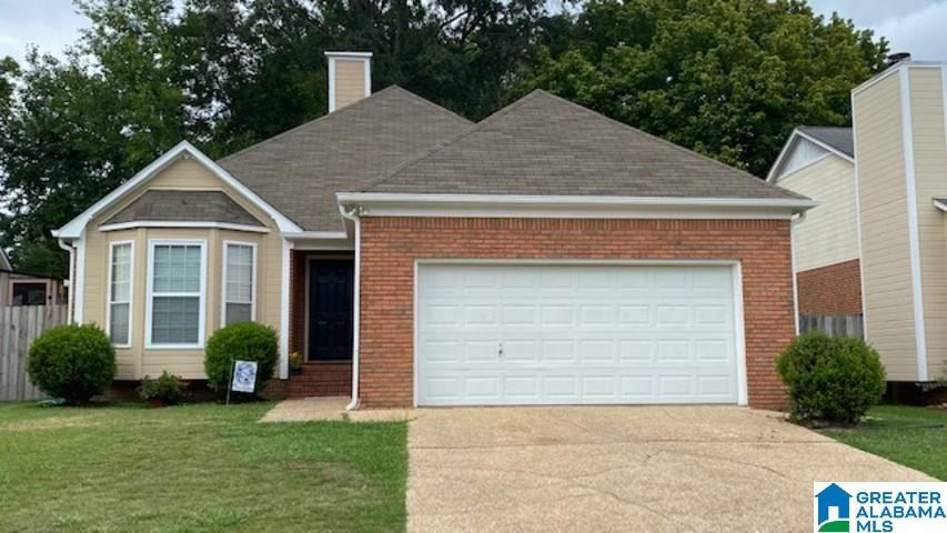 144 CHARLESTON WAY, Trussville, AL 35173 - #: 901603