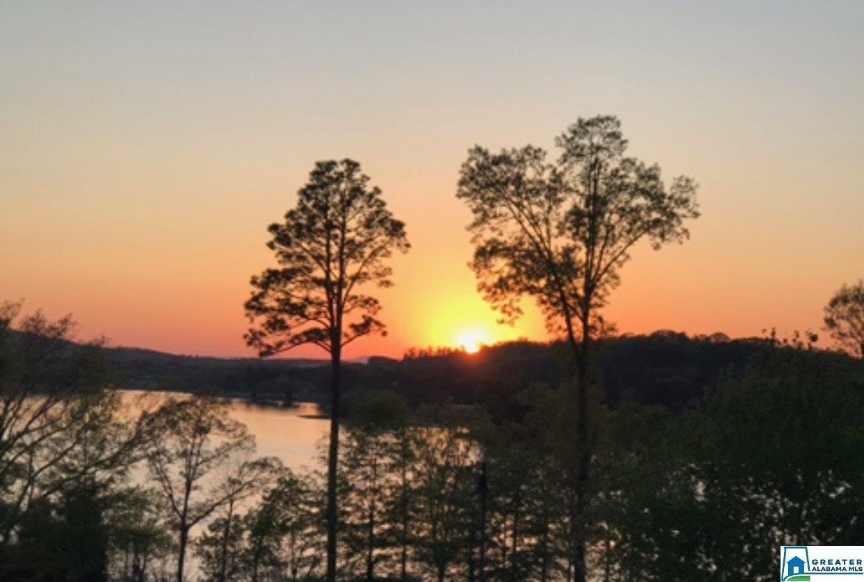 475 RIVER FOREST LN, Talladega, AL 35160 - MLS#: 890606
