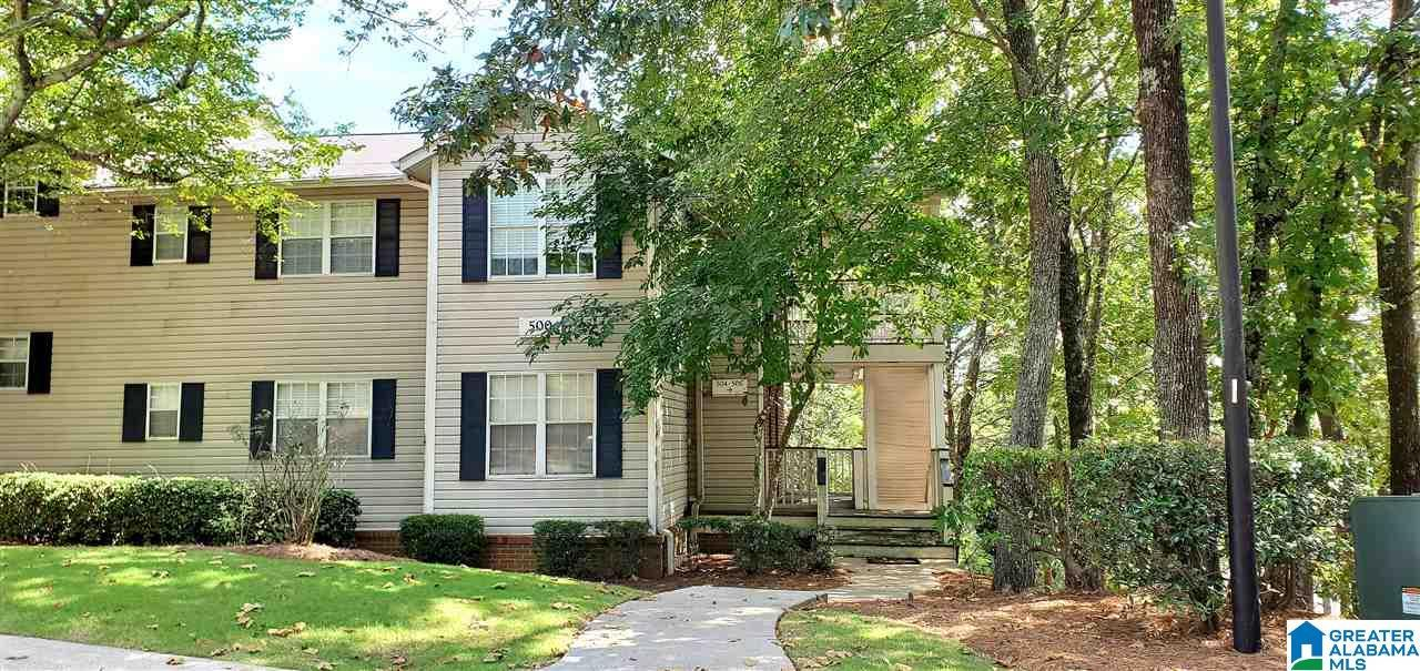 504 MORNING SUN DR, Birmingham, AL 35242 - MLS#: 894631