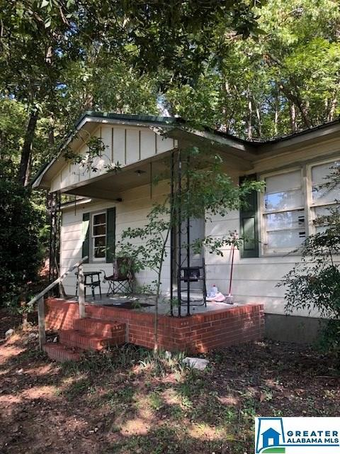 1870 PELHAM RD S, Jacksonville, AL 36265 - MLS#: 898645