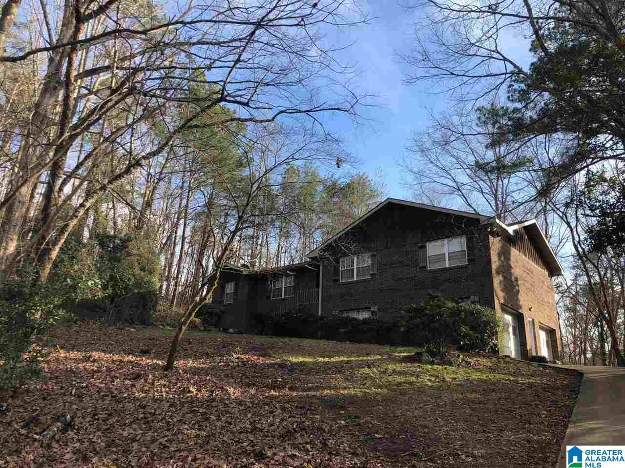 107 N HIGHLAND DR, Columbiana, AL 35051 - MLS#: 1271682