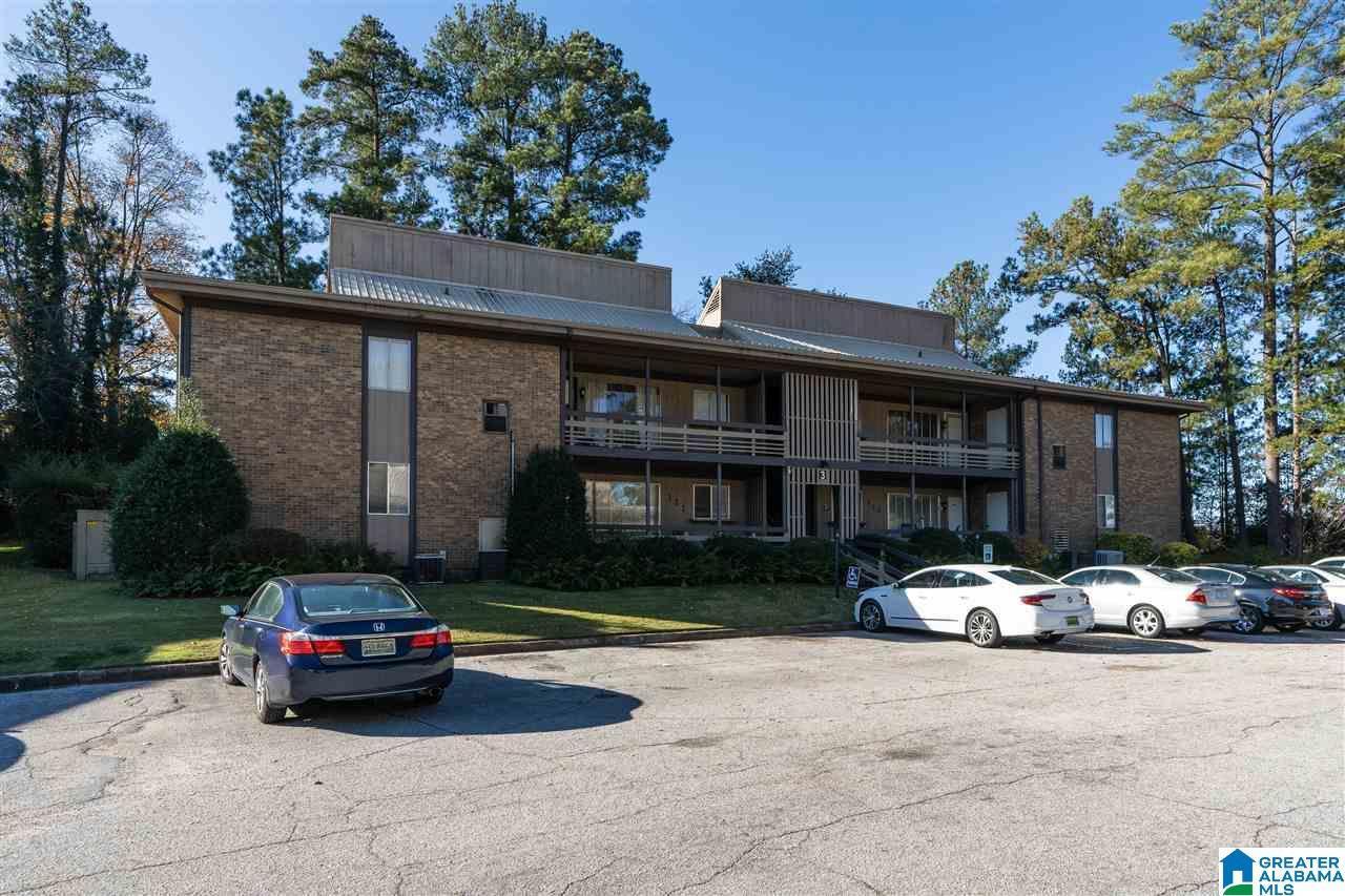 3101 LORNA RD, Hoover, AL 35216 - MLS#: 1270714