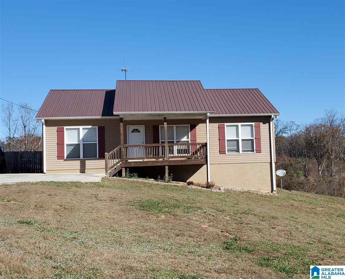 60 COUNTRY LN, Hayden, AL 35079 - MLS#: 901716