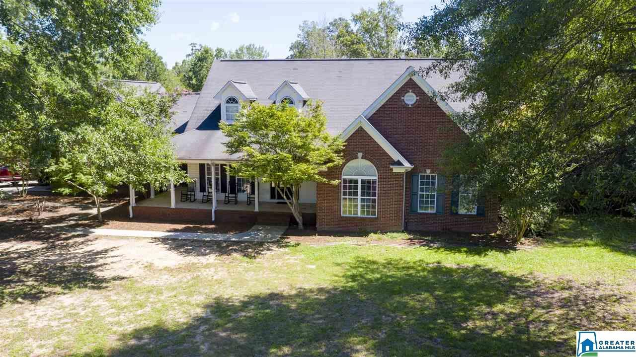 752 JOHNSON RD, Kimberly, AL 35091 - MLS#: 888717