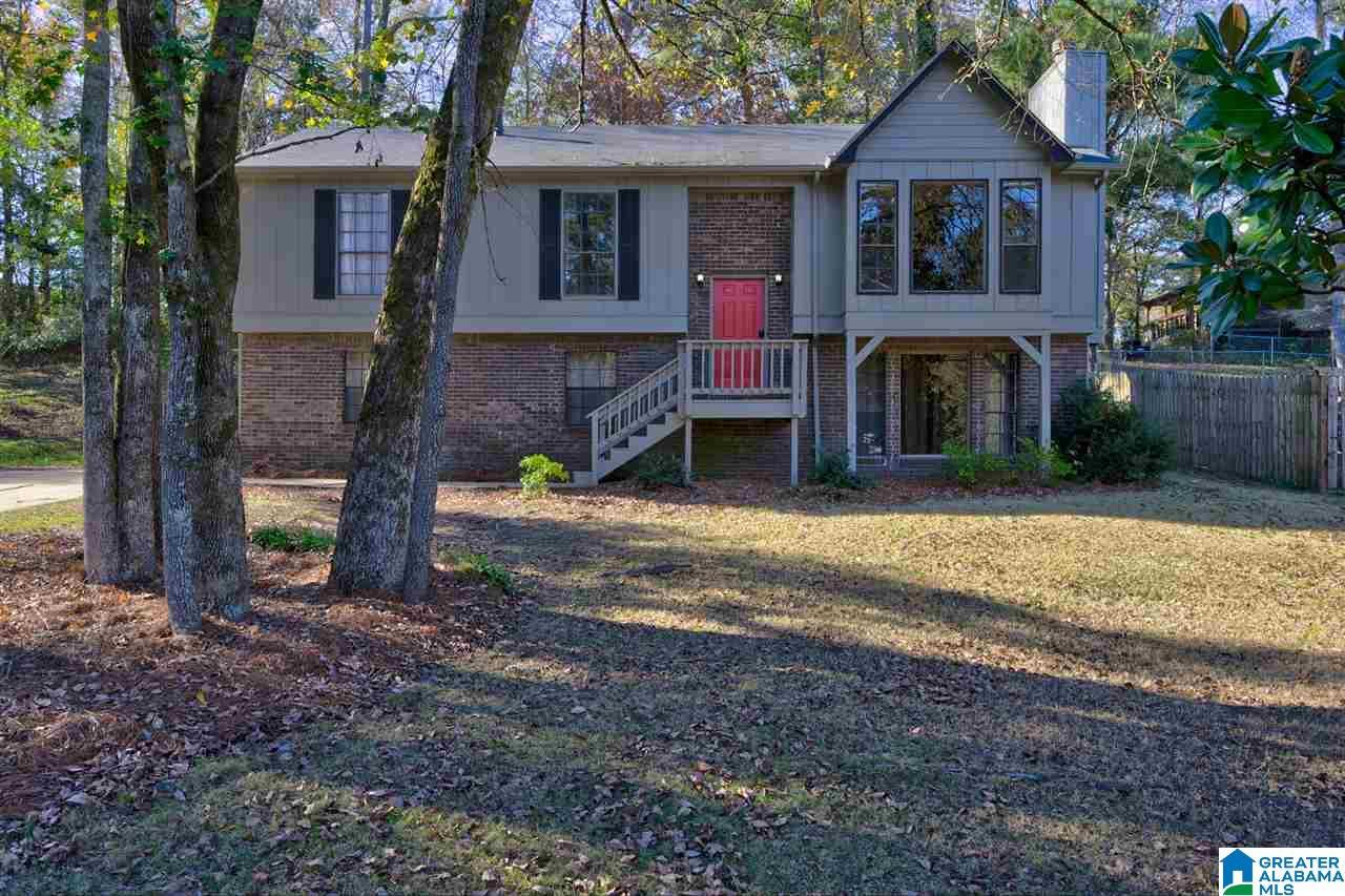 2209 PUP RUN DR, Helena, AL 35080 - MLS#: 899719