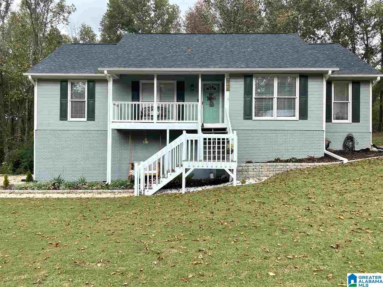 308 LEIGH CIR, Gardendale, AL 35071 - MLS#: 900734