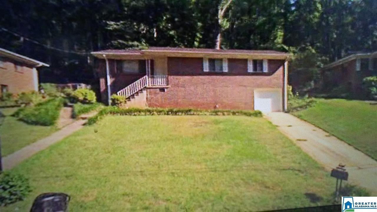 609 LISA LN, Birmingham, AL 35206 - #: 894741
